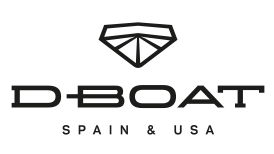 D-Boat Spain & USA