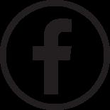 Facebook Manzanos Mobility