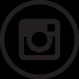 Instagram Manzanos Mobility