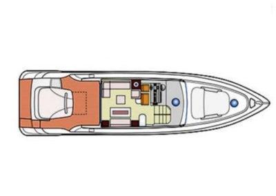 Azimut 68S Manzanos Mobility